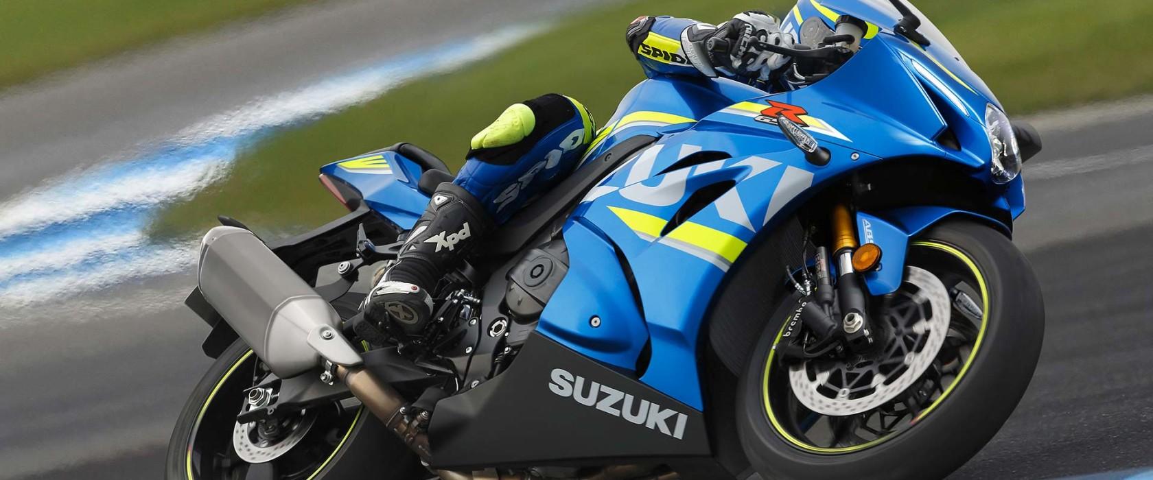SuzukiGSXR10002016-001