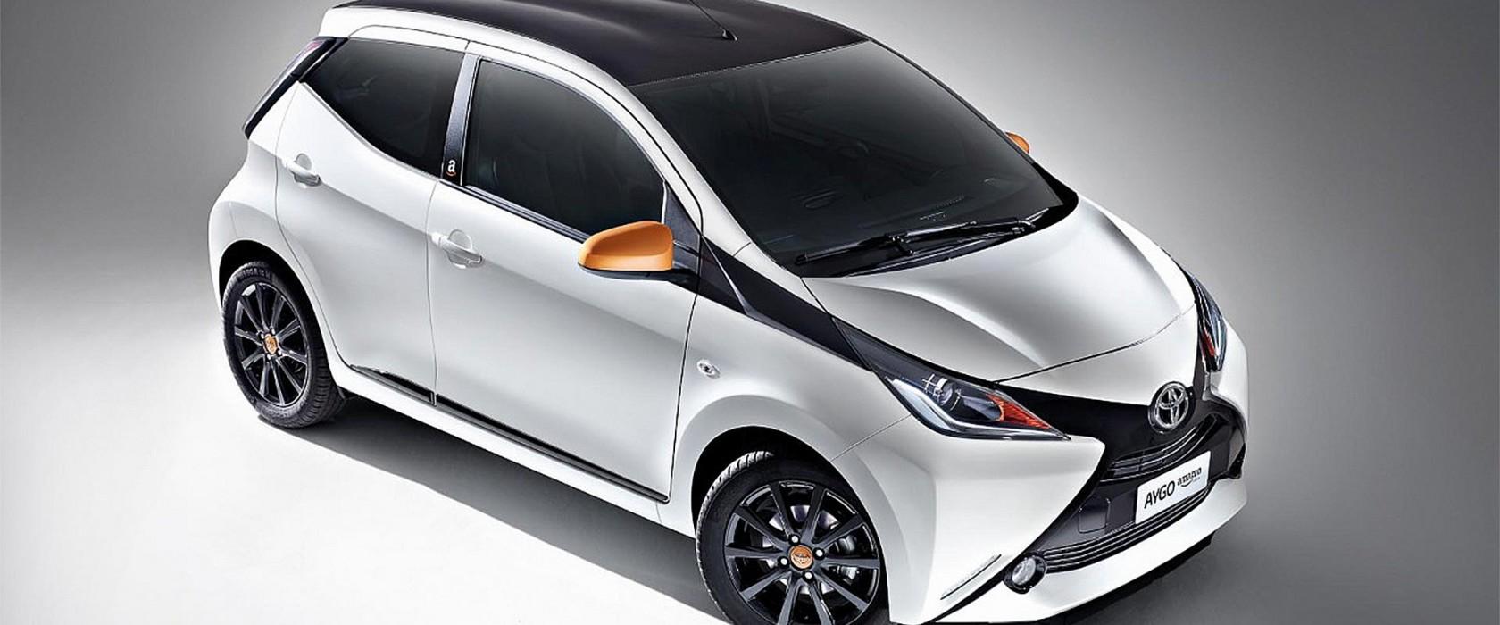 ToyotaAygoAmazonEdition-apertura