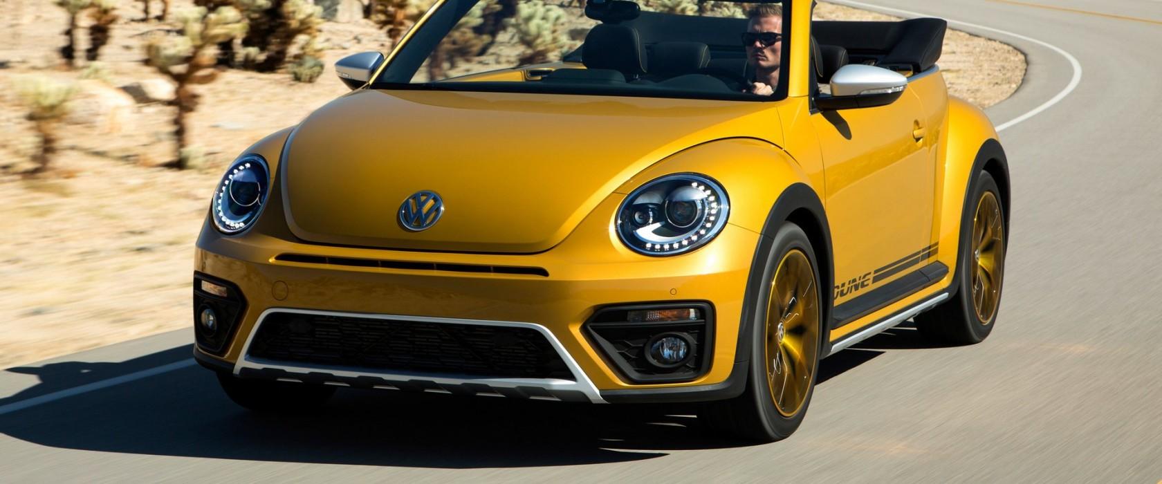 VolkswagenBeetleDuneCabriolet-apertura