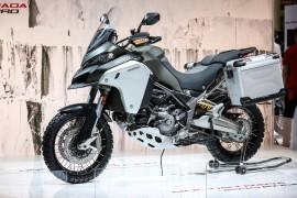 Ducati EICMA - 21