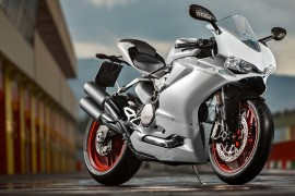 DucatiPanigale959-003