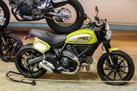 DucatiScramblerFlatTracker-012