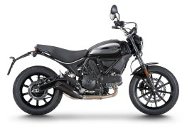DucatiScramblerSixty-005