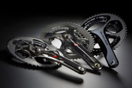 Gruppi bici - 8