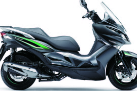 KawasakiJ1252016Cover