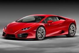 LamborghiniHuracanLP580-2-apertura