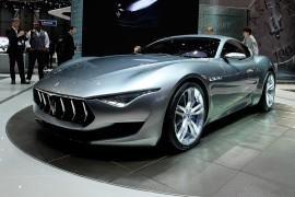 MaseratiAlfieri-apertura