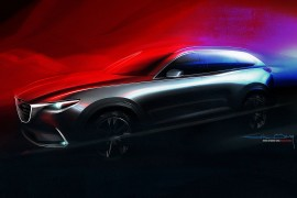MazdaCX9-apertura