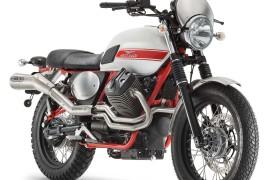 MotoGuzziV7Stornello-003