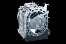 MotoreRotativoWankel-apertura