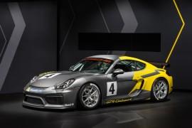 PorscheCaymanGT4Clubsport_001