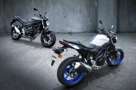 SuzukiSV6502016-005