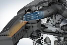 VolkswagenFlowTransformer-apertura