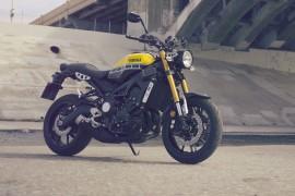 YamahaXSR900-026