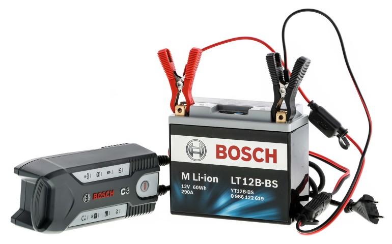 BoschBatteriaLitio-008