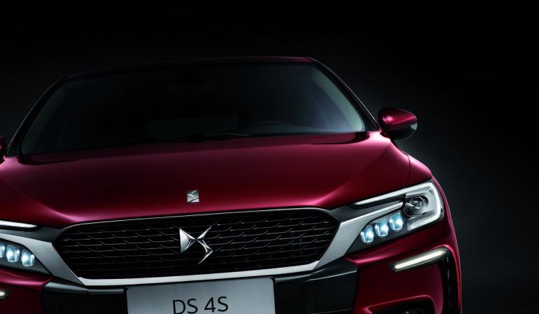 DS4S-001