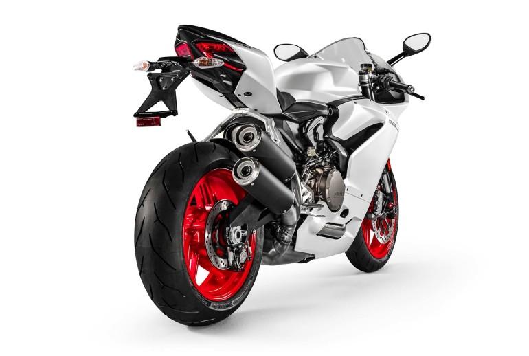 Ducati959Panigale-010
