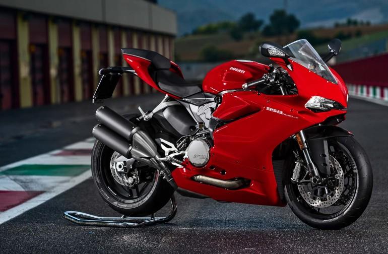 Ducati959Panigale-023