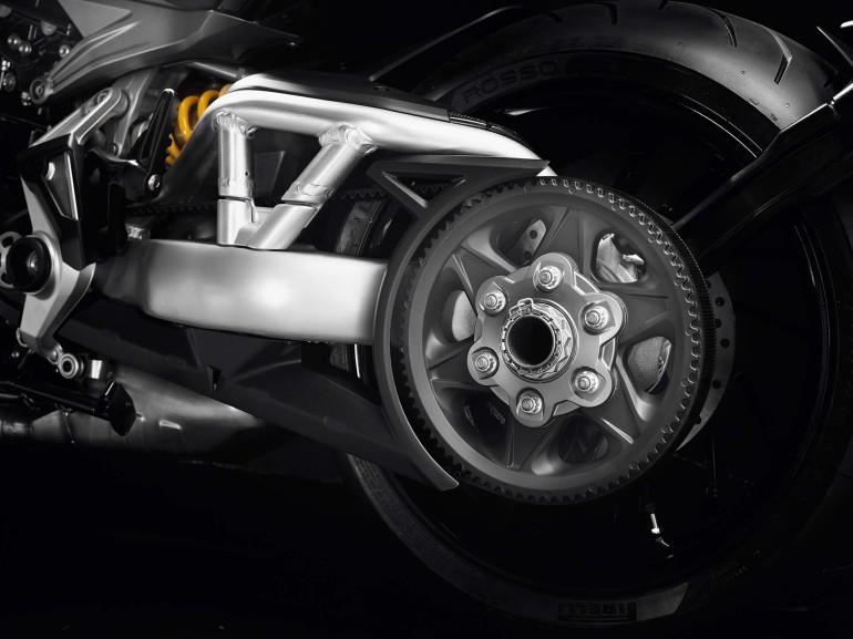 DucatiXDiavel-017