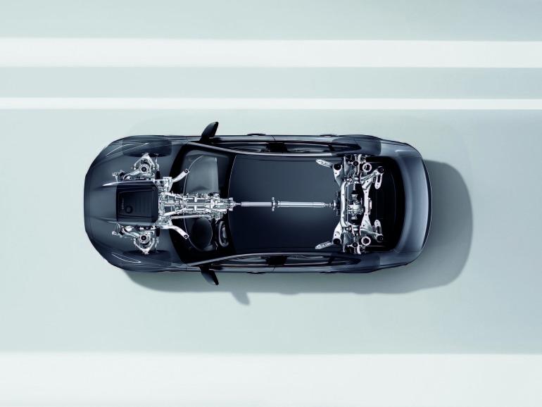 JaguarXE4WD-009