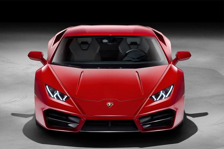 LamborghiniHuracanLP580-2-002