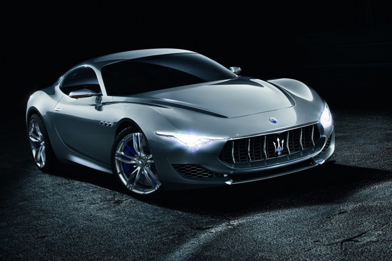 MaseratiAlfieri-000