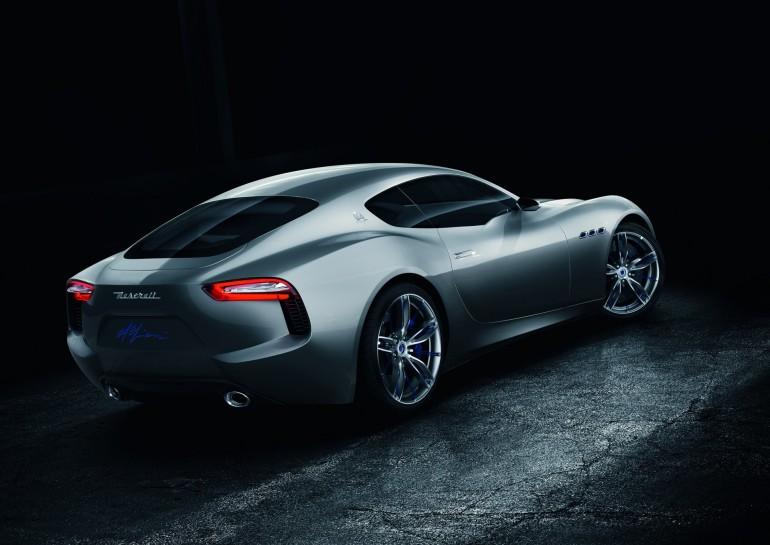 MaseratiAlfieri-001