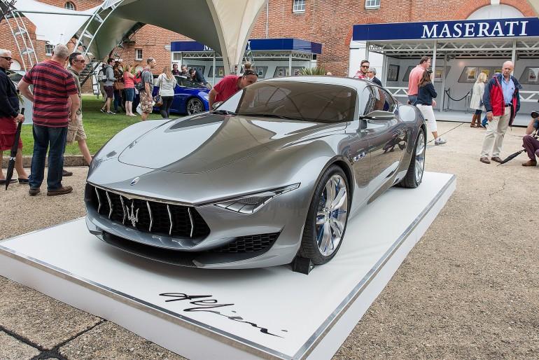 MaseratiAlfieri-003