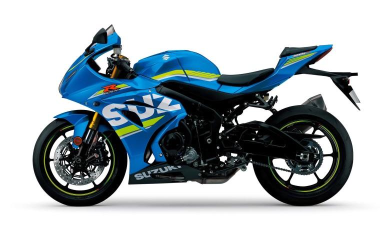 SuzukiGSXR10002016-006