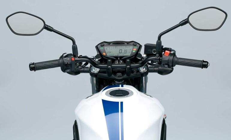 SuzukiSV6502016-009