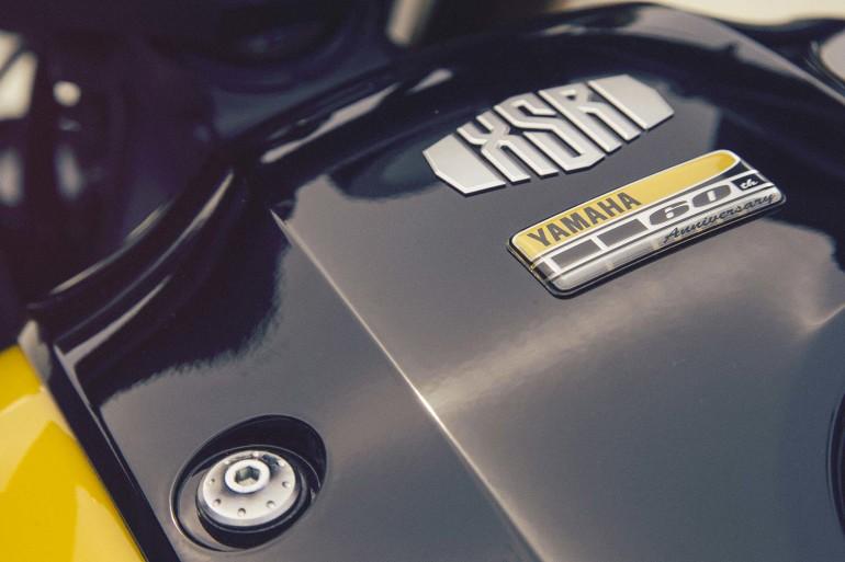 YamahaXSR900-019
