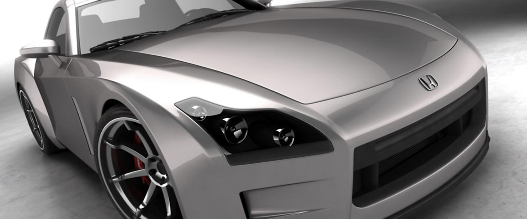 HondaS2000Concept-apertura