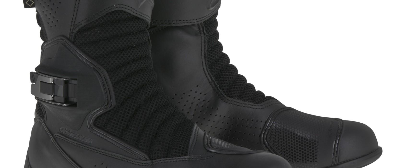 MULTIAIR_boots