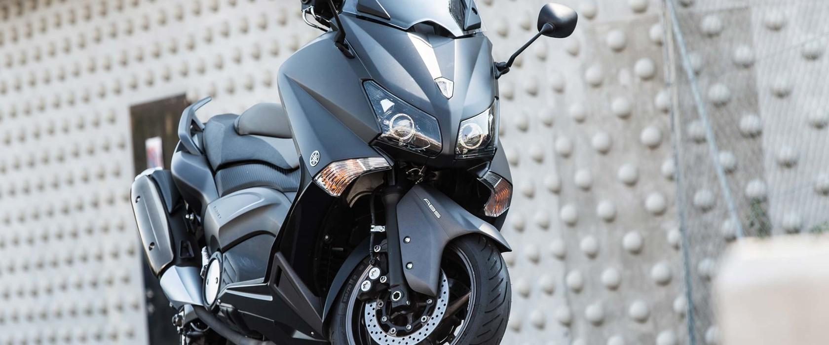 MichelinPilotPower3SC-001