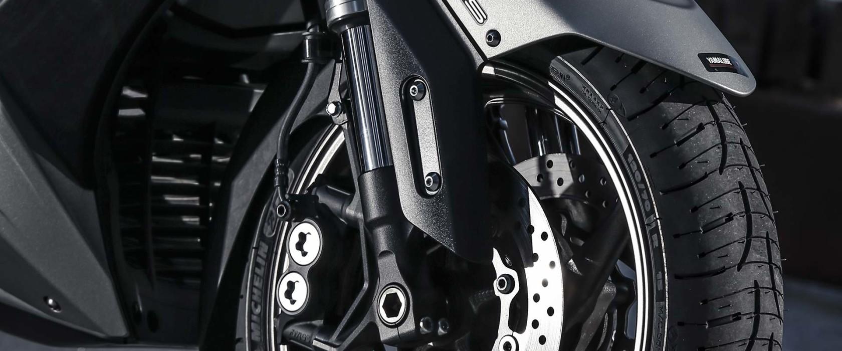 MichelinPilotRoad4SC-003