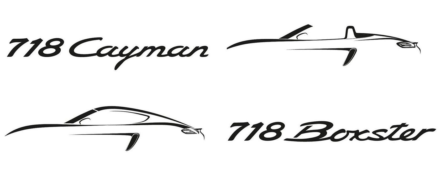 Porsche718CaymanBoxster-apertura