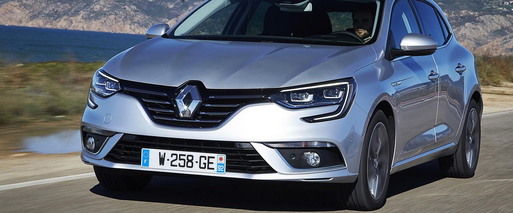 RenaultMegane-apertura
