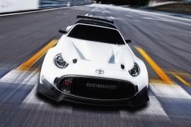 ToyotaSFRRacing-apertura