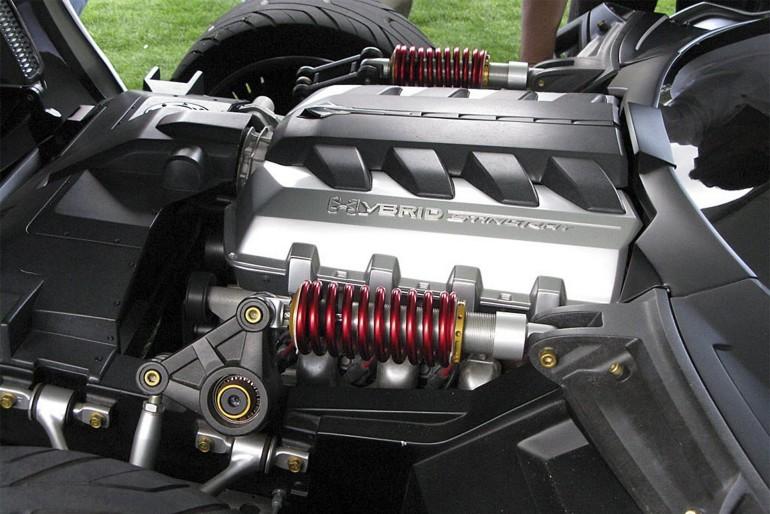 ChevroletCorvetteERay-001