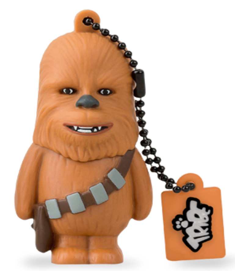 Chewbacca-USB-Flash-Drive copia