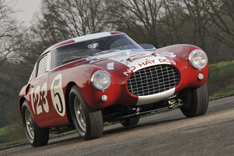 Ferrari250MM_002