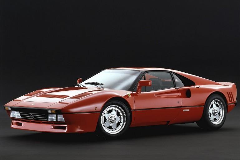Ferrari288GTO_001