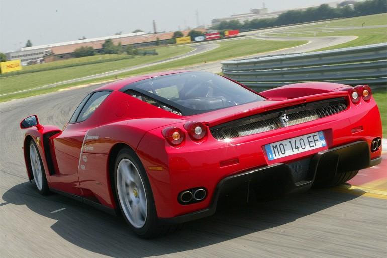 FerrariEnzo-006