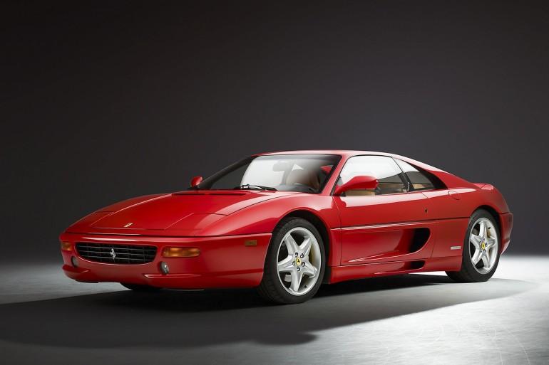 FerrariF355Berlinetta_002