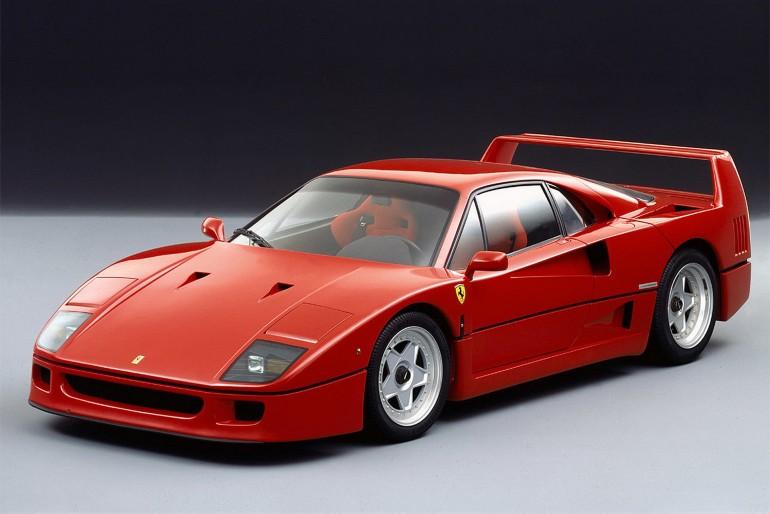 FerrariF40-001