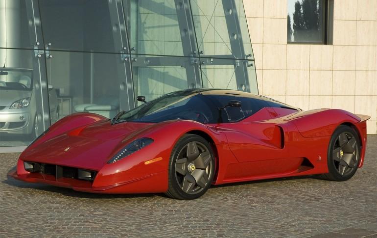 FerrariP4-5_001