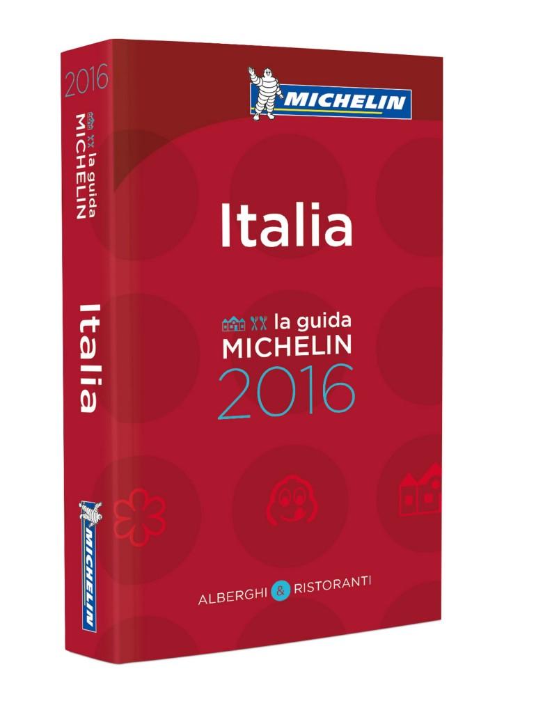 GuidaMichelin201600002
