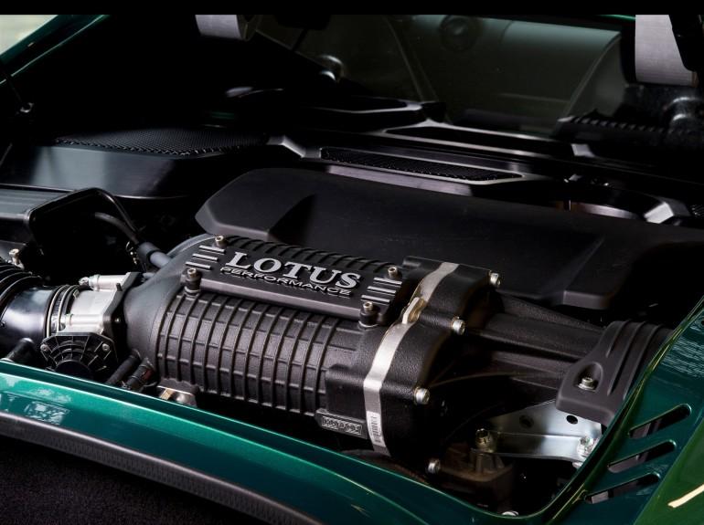 LotusExige350Sport-006
