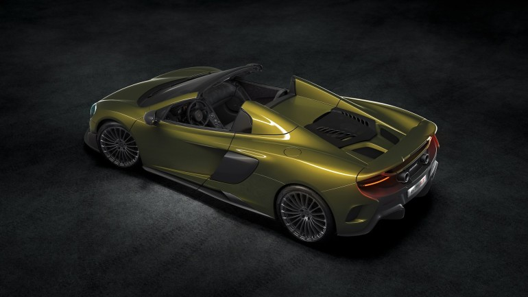 McLaren675LTSpider-001