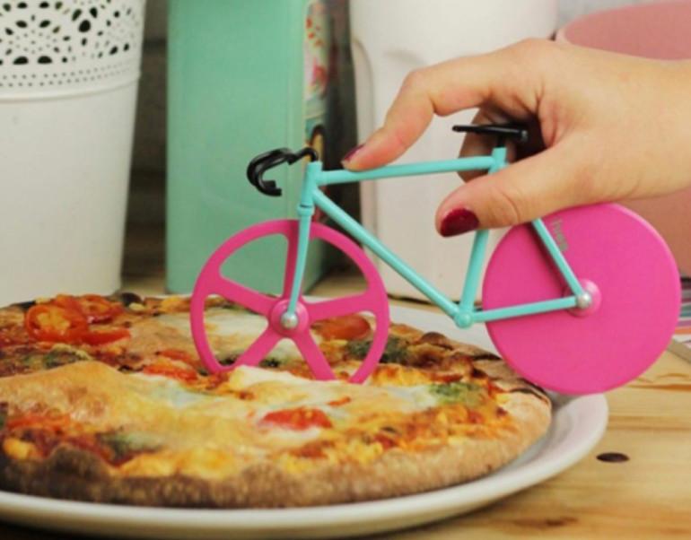 Pizza Bici
